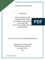 Exposicion de Administracion (1)