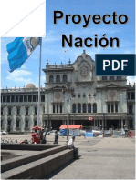 Proyecto Nacion