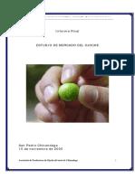 Informe_final_estudio_de_mercado_del_ojoche.pdf