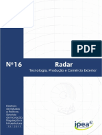 Radar16_IPEA.pdf