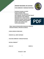 TASA DE PRESTACION DE SERVICIOS PÚBLICOS.docx
