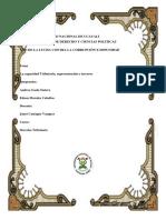 Tributario fin (3).docx