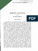 10798-28433-1-SM.pdf