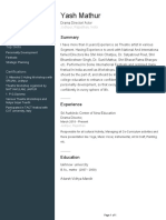 Profile yash  linked in.pdf