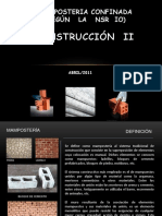mamposteriaconfinada-111127111956-phpapp01.pdf