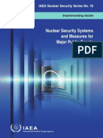 Nuclear Security Systems and Measure for Major  Public Events.pdf