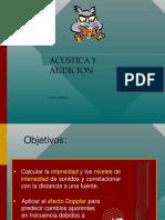 Actividad Integradora API 2- ESTADISTICA