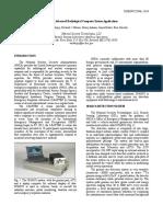 SPARCS - 1.pdf