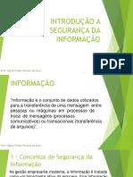INTROD_SEGURANCA_DA_INFORMACAO.pdf