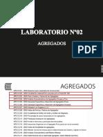 TC - LABO 2
