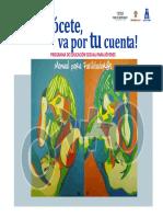 jovenes 222.pdf