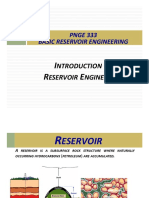 Lecture 1-Introduction.pdf