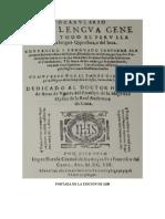DICCIONARIO VocabvlarioQqichuaDe gonzalez Holguin1607.pdf
