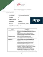 SILABO 100000M03T_ELASTICIDADYRESISTENCIADEMATERIALES