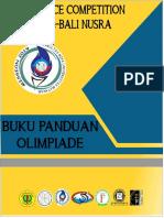 Buku Panduan Olimpiade (2 Lampiran)-1-1