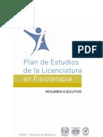 Lic. Fisioterapia.pdf