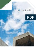 Lombardi SA ES - Brochure 2019.pdf