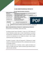 Caso_de_Examen.pdf
