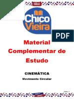 GM Mov.circular-convertido (1)