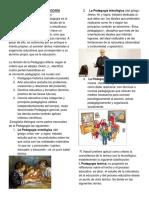 DIVISION DE LA PEDAGOGÍA.docx