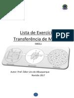 Lista de Exercícios_eng524_rev21_04_17.pdf