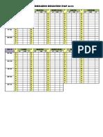 CALENDARIO REGISTRO PAP 2019.docx