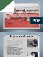 1.7-Impermeabilizantes.pptx