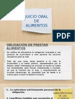 Clinica Derecho