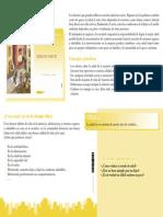 Gana en salud - Folletos -Salud en el trabajo.pdf