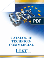 CATALOGUE-CAST-2016-FR.pdf
