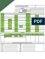 Manual Usuario Office365