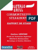 RapportDeStageBG.pdf