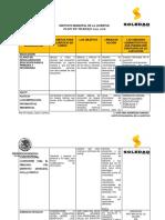 Programa_de_Trabajo_2015-2018.pdf