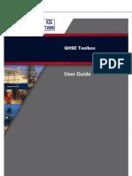 QHSE Toolbox.pdf