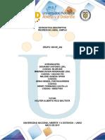Consolidacion trabajo colaborativo paso 4.docx