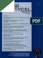 ANALISIS_DE_COYUNTURA_VOLUMEN_XV_No_1_ENERO_JUNIO_2009.pdf