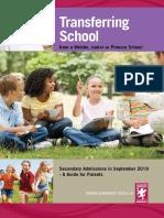 Transferring School booklet.pdf