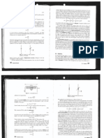 Physics Lab Year 2 - 2007 - Superconductivity - מוליכות על - scan0003