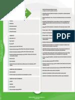 Diagrama Examen Medico
