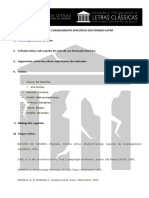 PPGLC Latim Doutorado 201701