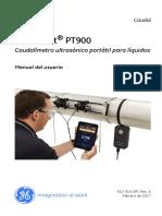 ge_transport_pt900_flow_meter_user_manual_910-315a-spc.pdf