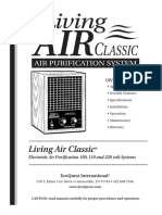 alpine_air_classic_xl_15_manual.pdf