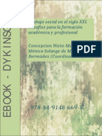 livro espanhol trabajo social in seculo xxi _2017.pdf