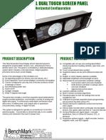 panel.amd240.spec.16-11-04