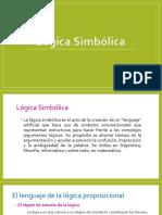 logsimbolica-160501235035.pdf
