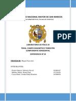 Informe-10-Laboratorio Fisica 3.docx