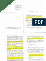 Bernardez Enrique 1982 Concepto de Texto en Introduccion a La Linguistica Del Texto Madrid Espasa