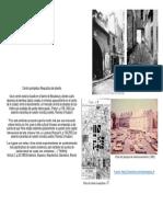 Centro Pompidou requisitos de Diseño