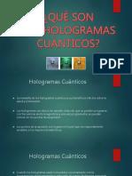 Que son los Hologramas Cuanticos 6.pdf