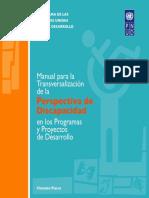 PerspectivaDeDiscapacidad.pdf